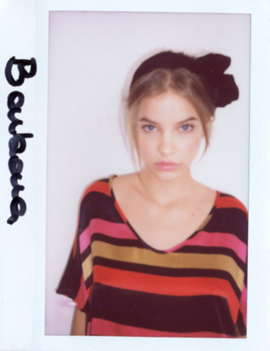 Barbara-Palvin-471x613