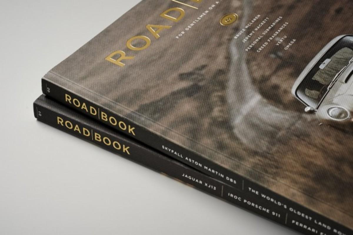 Road-Book-0070-1-620x413