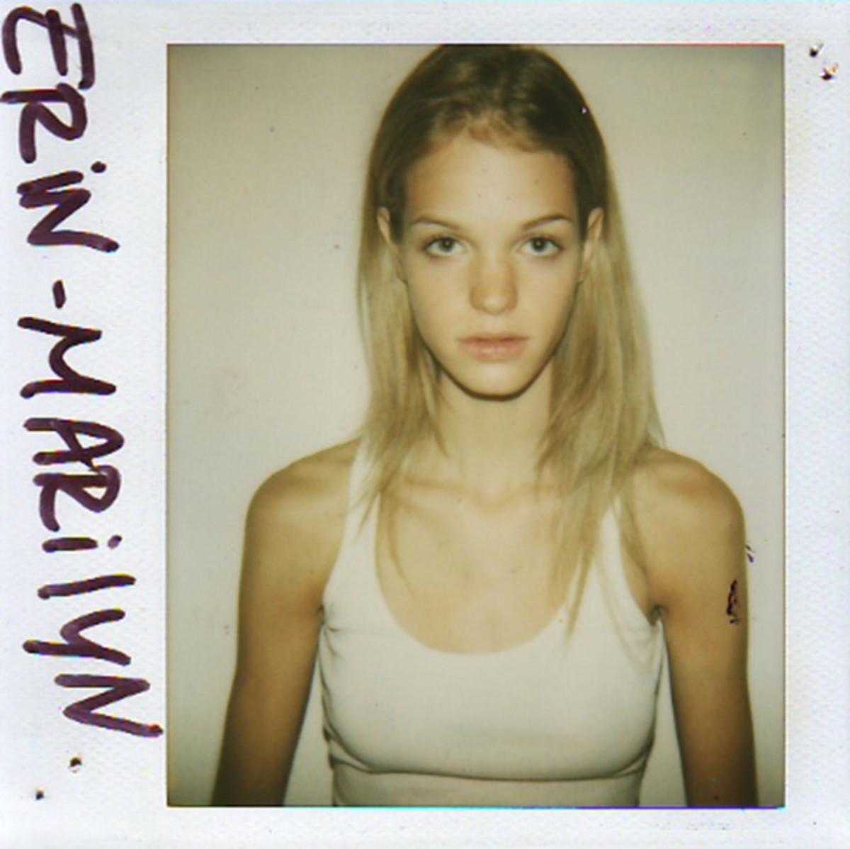 Erin-Heatherton