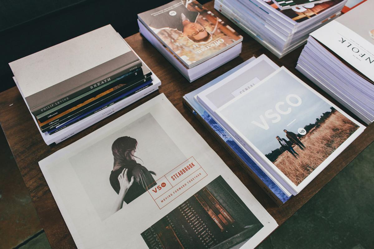 highsnobiety-magazine-vsco-the-future-of-digital-photography-05-960x640