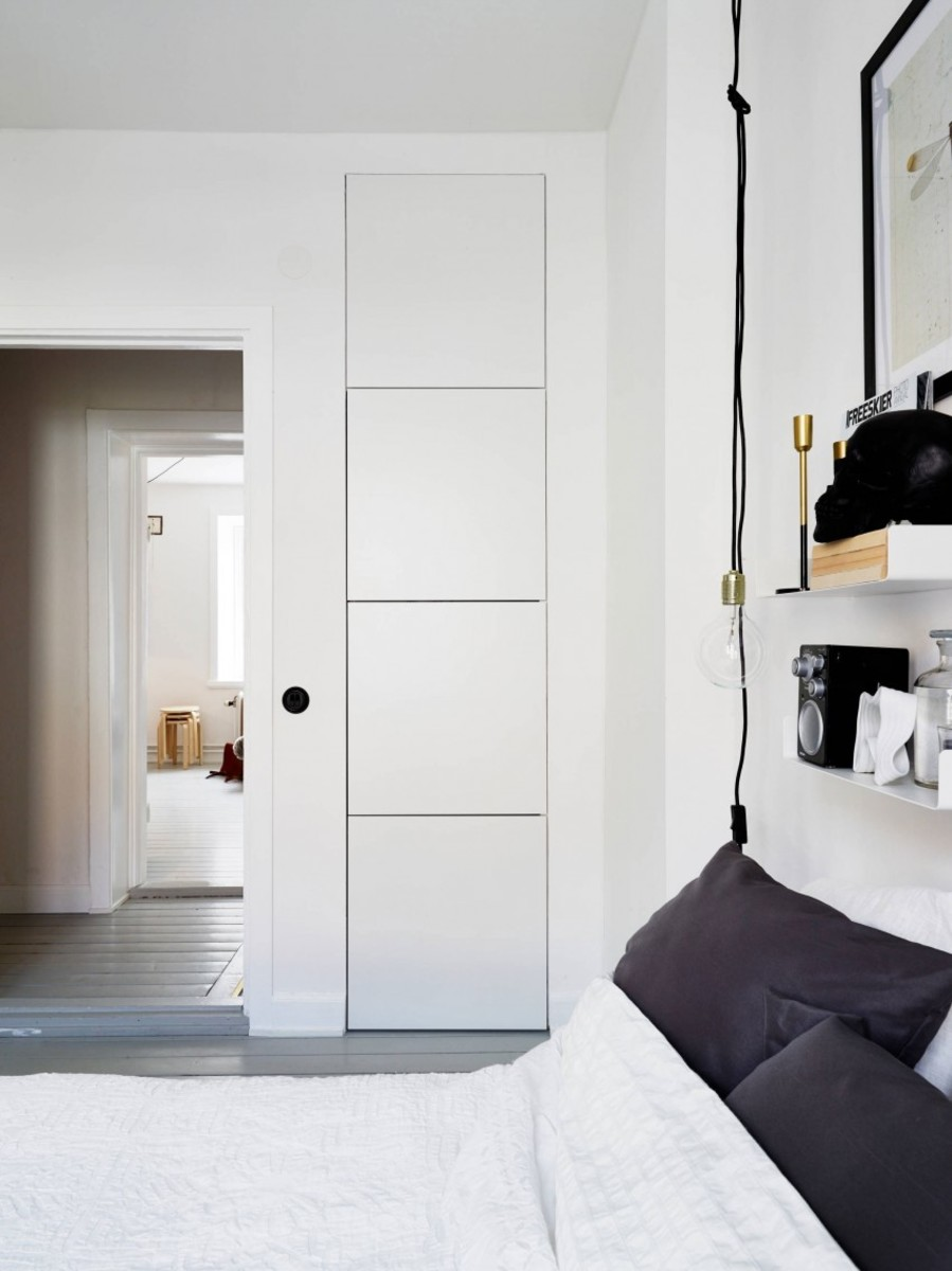 Renovated-Apartment-in-Stockholm-12-850x1134