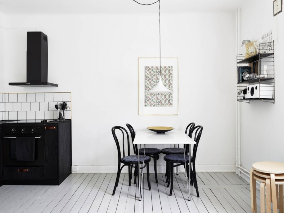 Renovated-Apartment-in-Stockholm-09-850x636