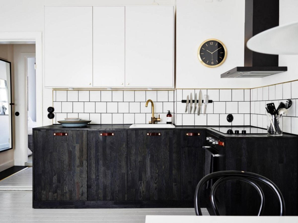 Renovated-Apartment-in-Stockholm-04-850x637