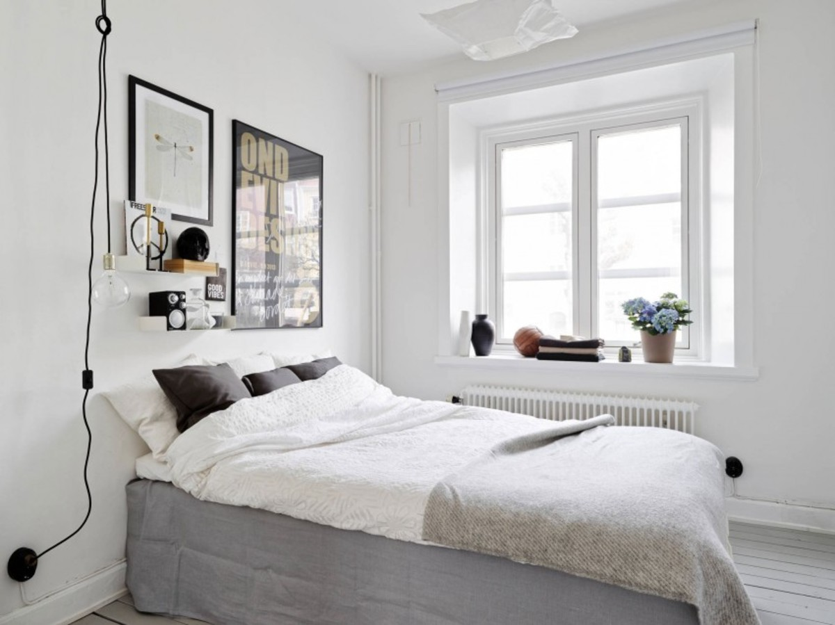 Renovated-Apartment-in-Stockholm-10-850x637