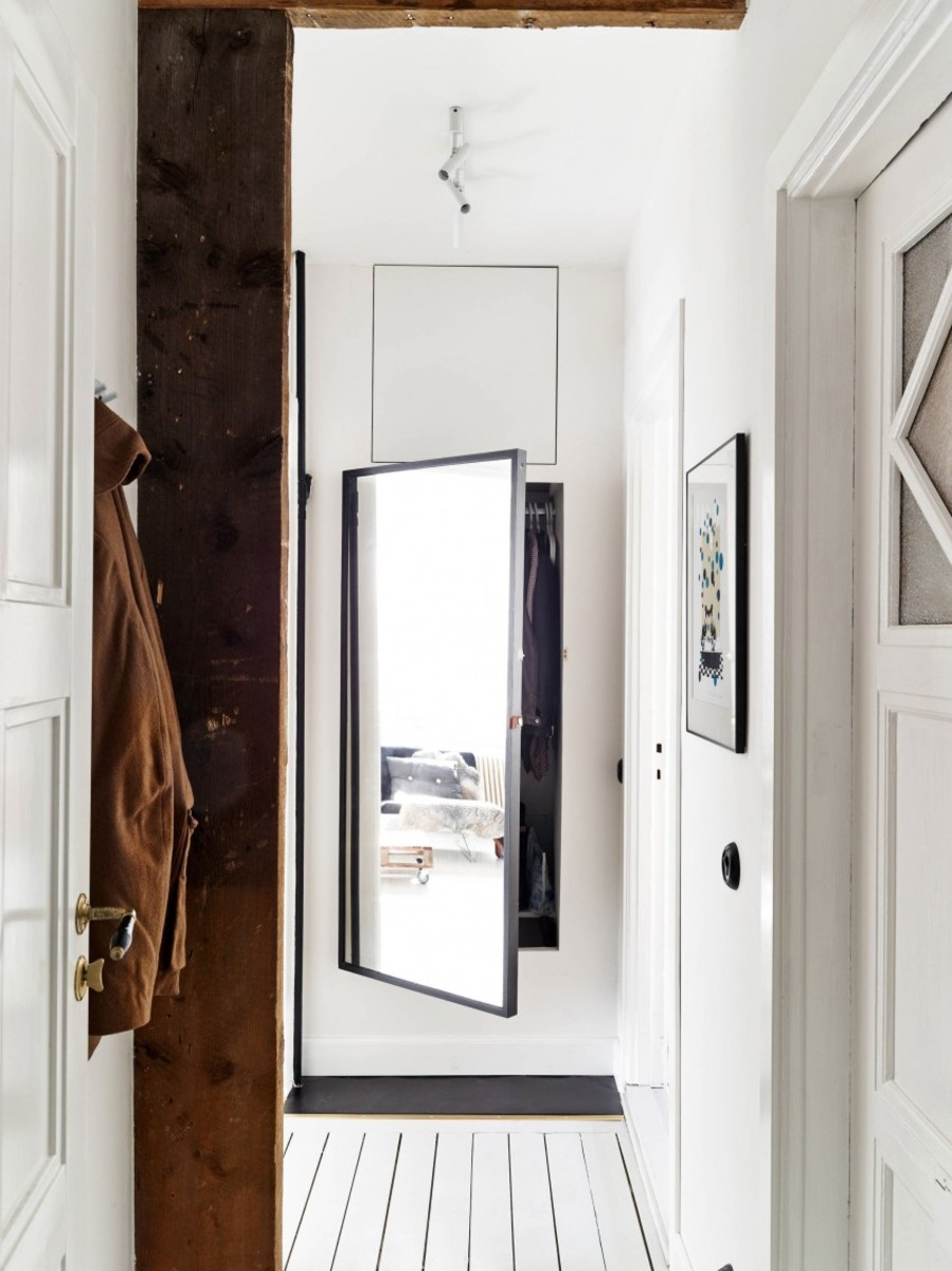 Renovated-Apartment-in-Stockholm-15-850x1134