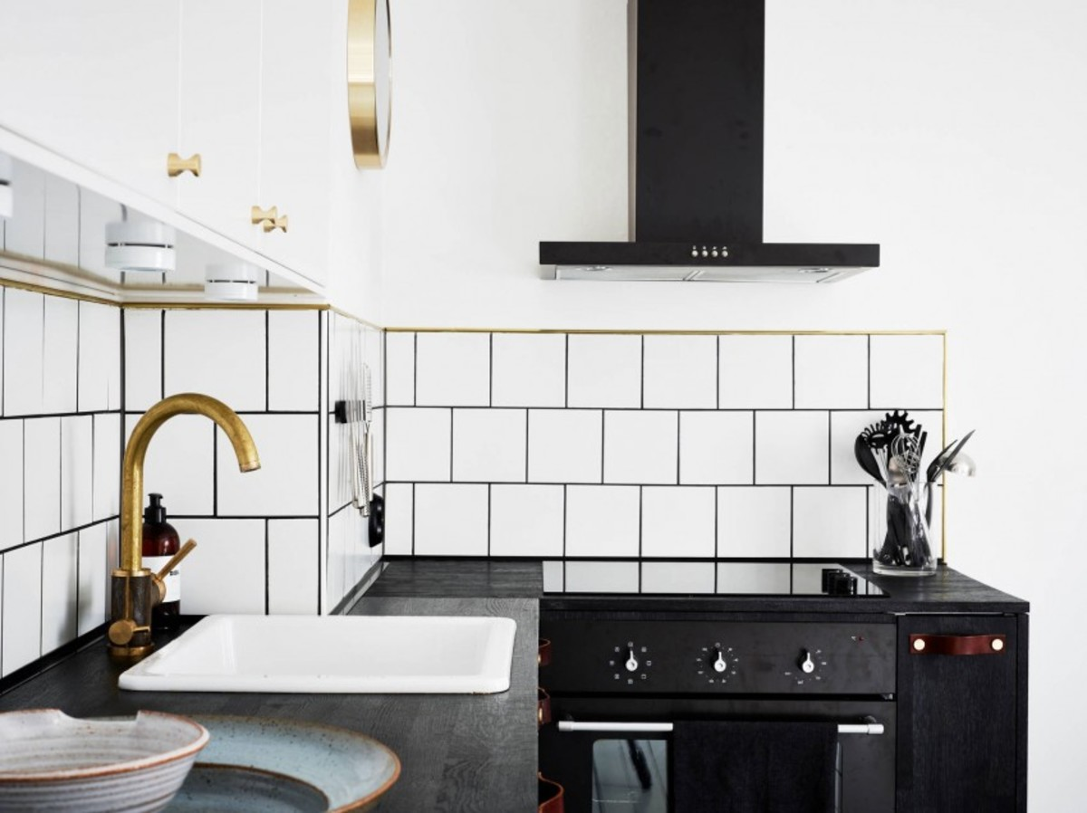 Renovated-Apartment-in-Stockholm-06-850x636