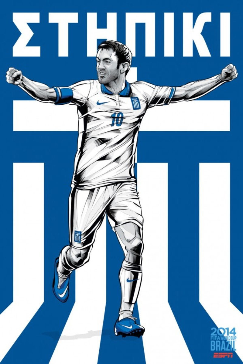 greece-world-cup-poster-espn-600x900