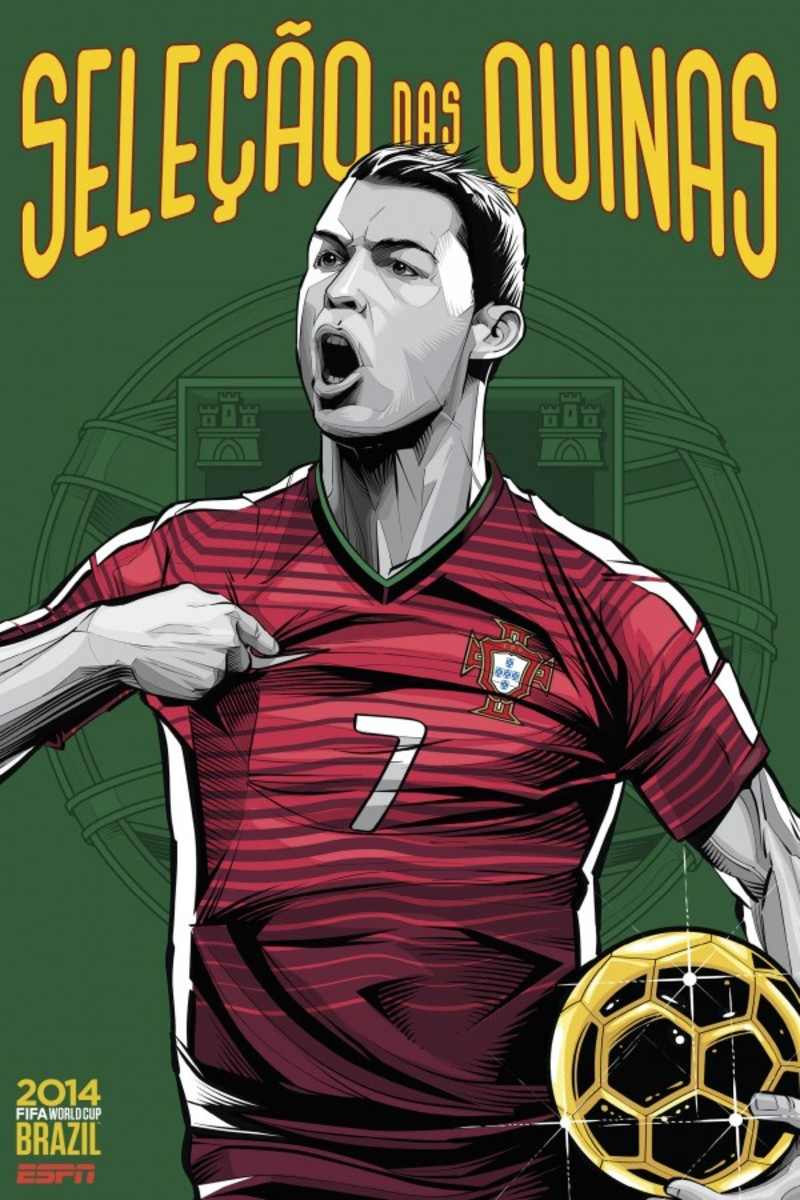 portugal-world-cup-poster-espn-600x900