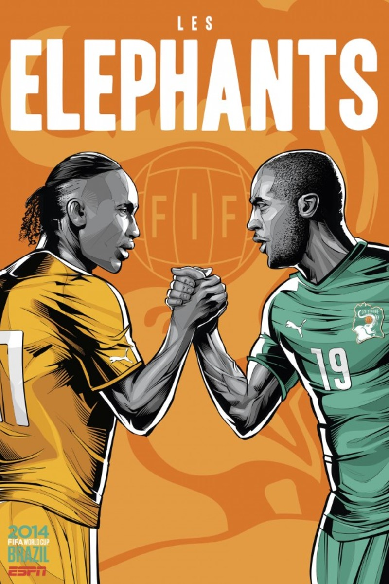 ivory-coast-world-cup-poster-espn-600x900