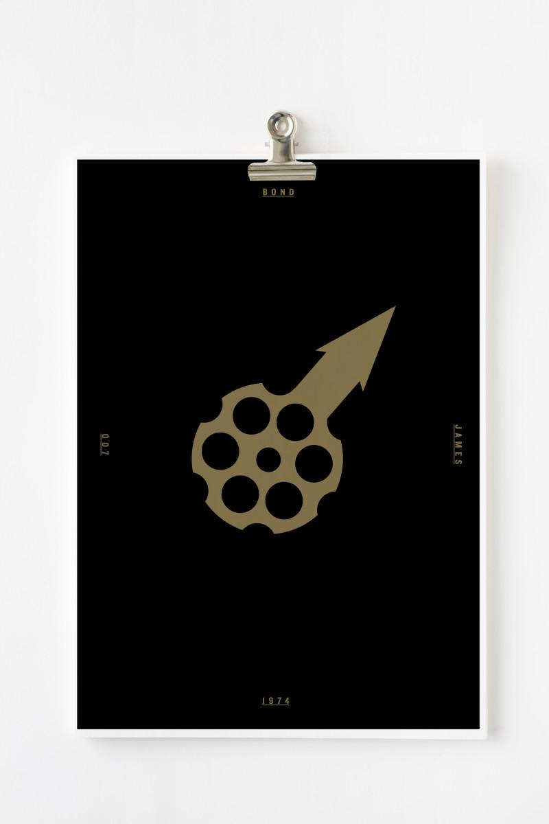 Gold-GUN