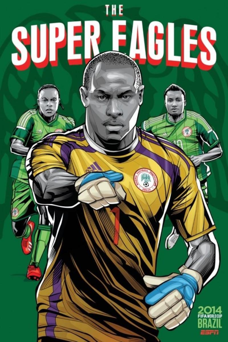 nigeria-world-cup-poster-espn-600x900