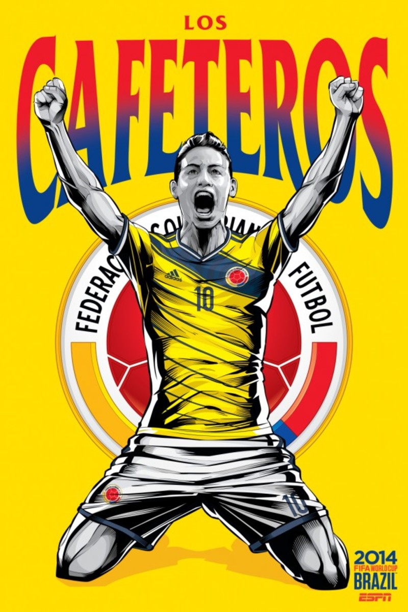colombia-world-cup-poster-espn-600x900