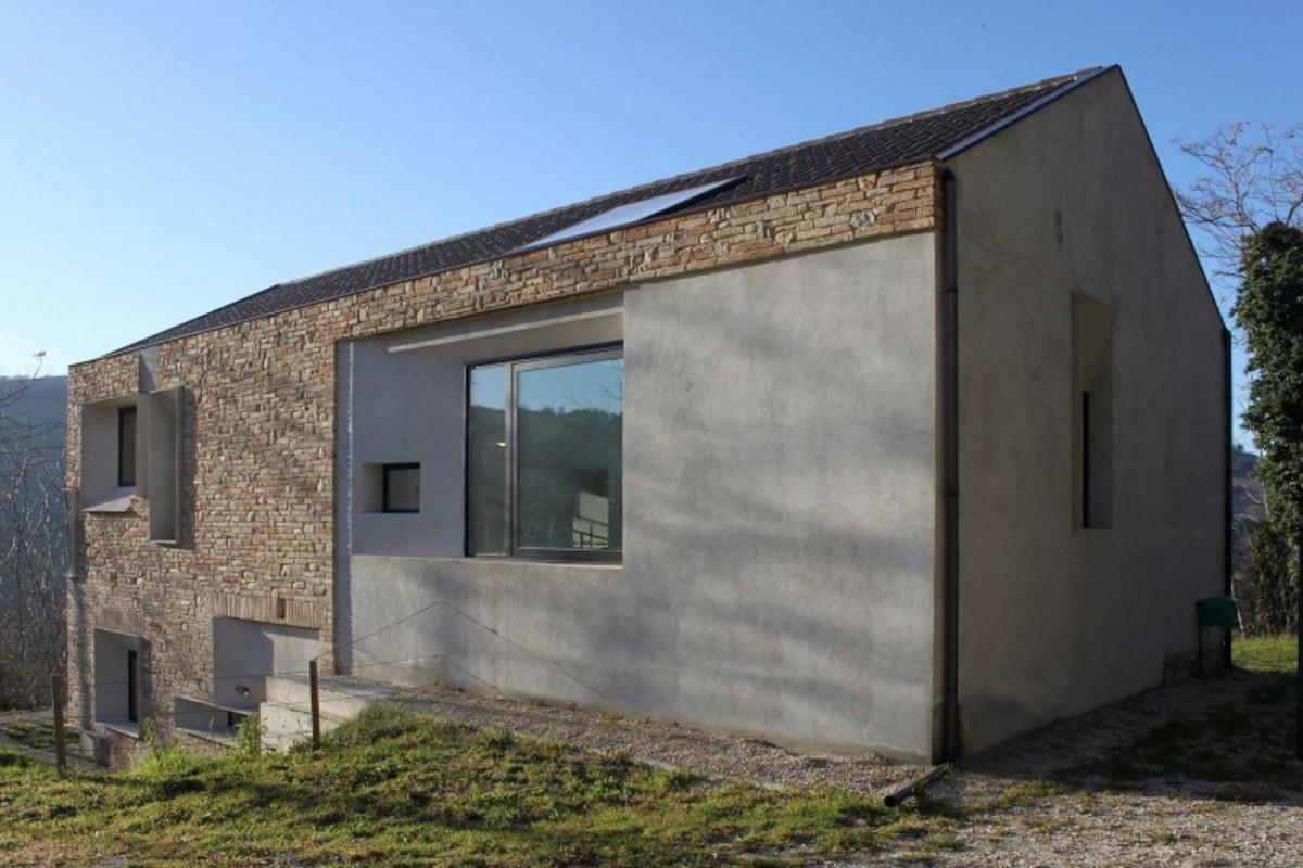 picture-house-by-fabio-barilari-04