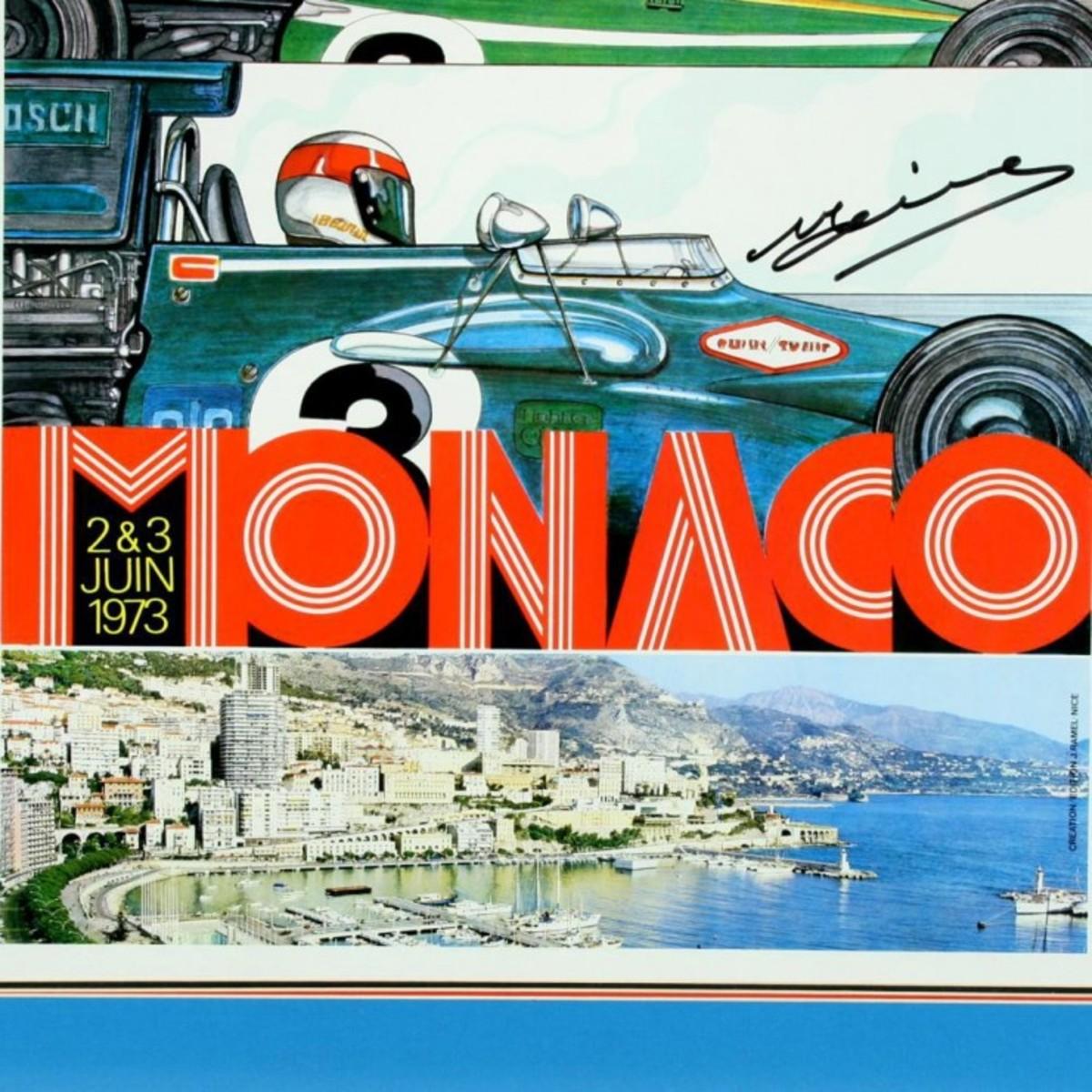 Monaco-Race-Of-Kings-Full-Documentary-740x740