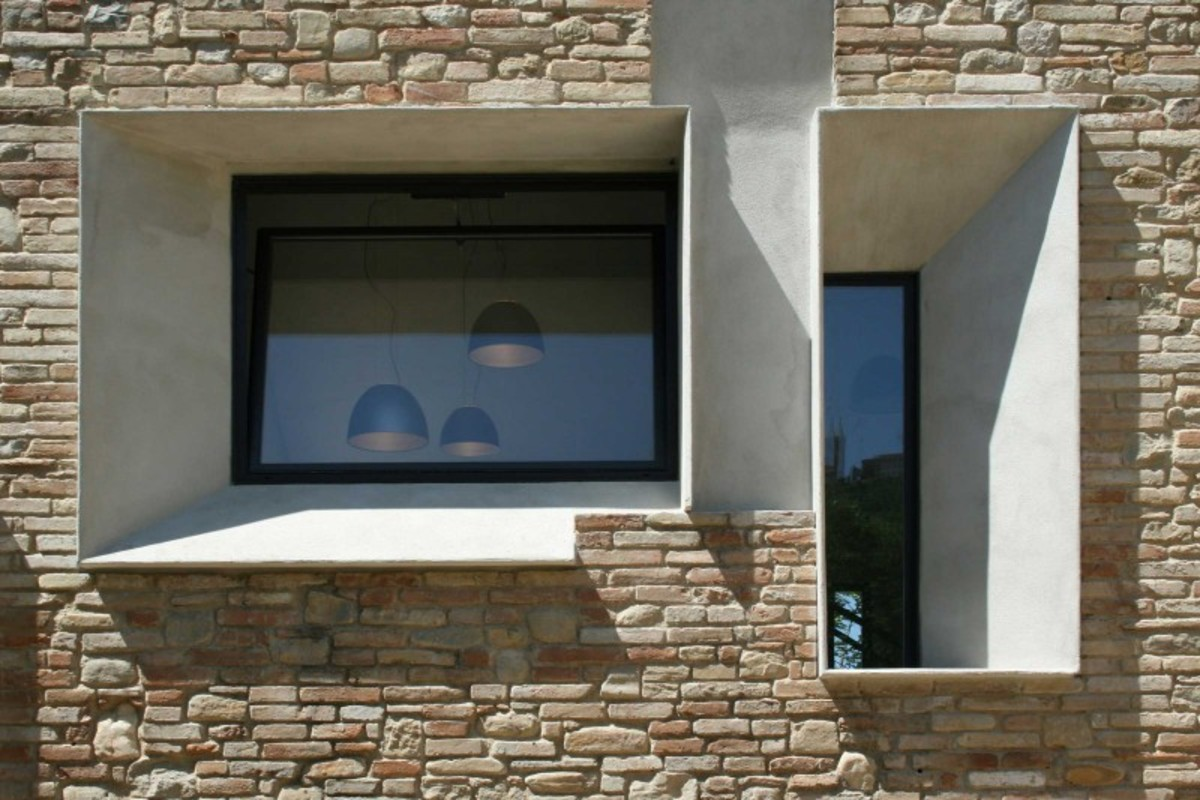 picture-house-by-fabio-barilari-12