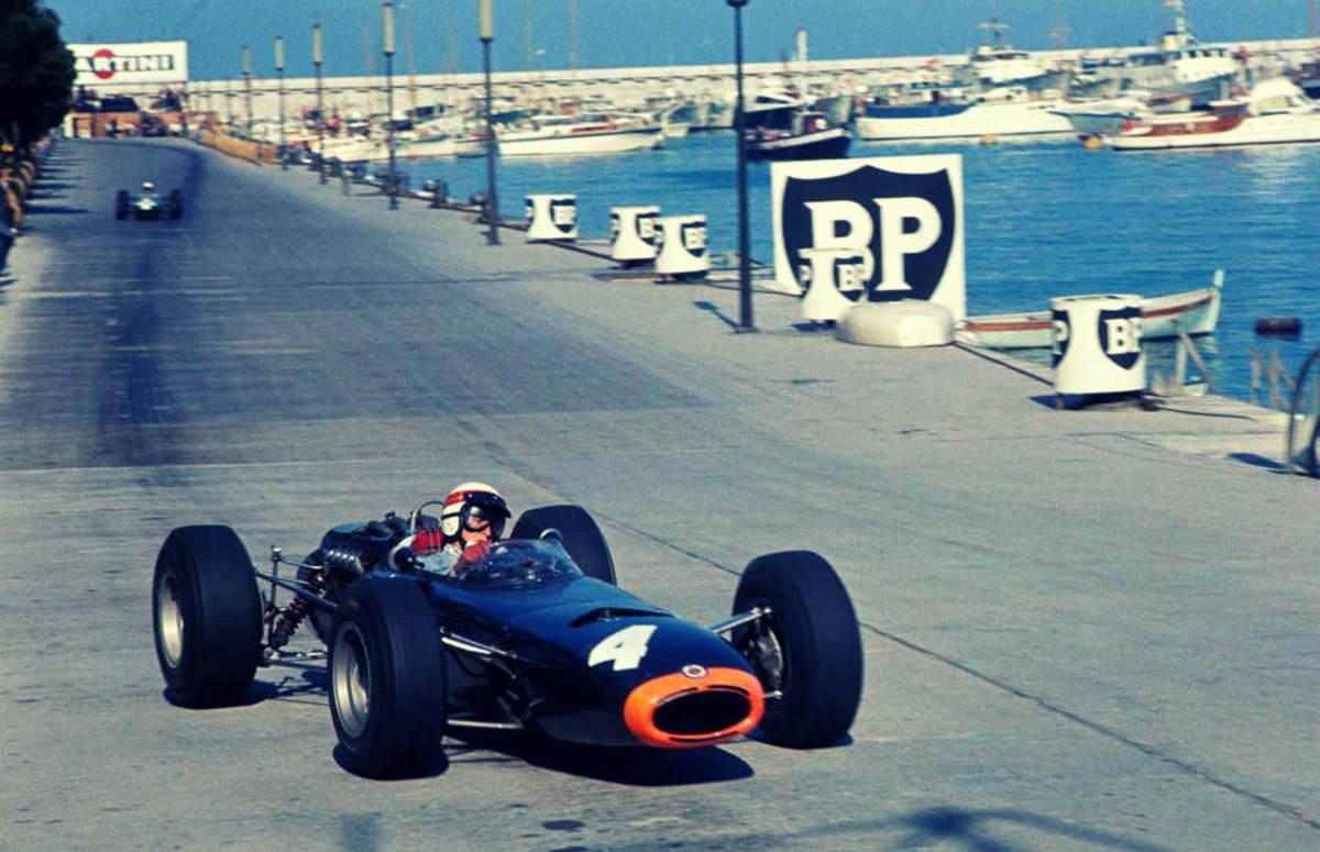 1965-Monaco-Grand-Prix