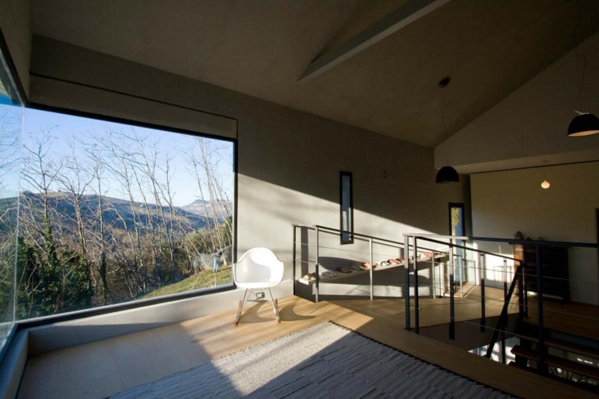 picture-house-by-fabio-barilari-15