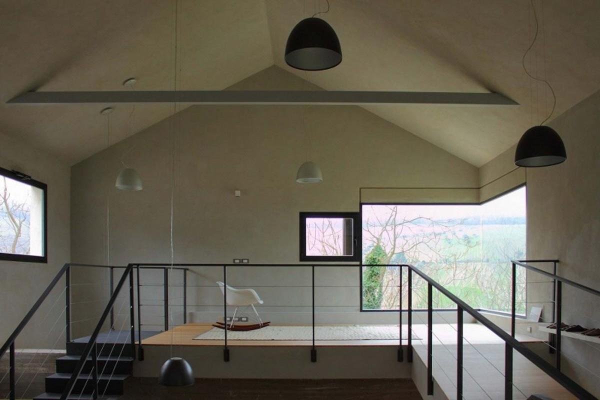 picture-house-by-fabio-barilari-16