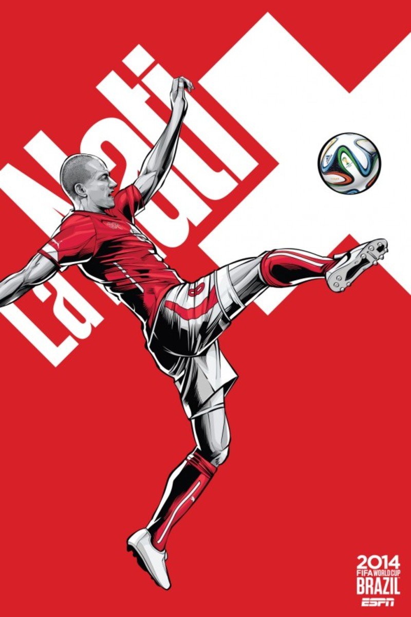 switzerland-world-cup-poster-espn-600x900