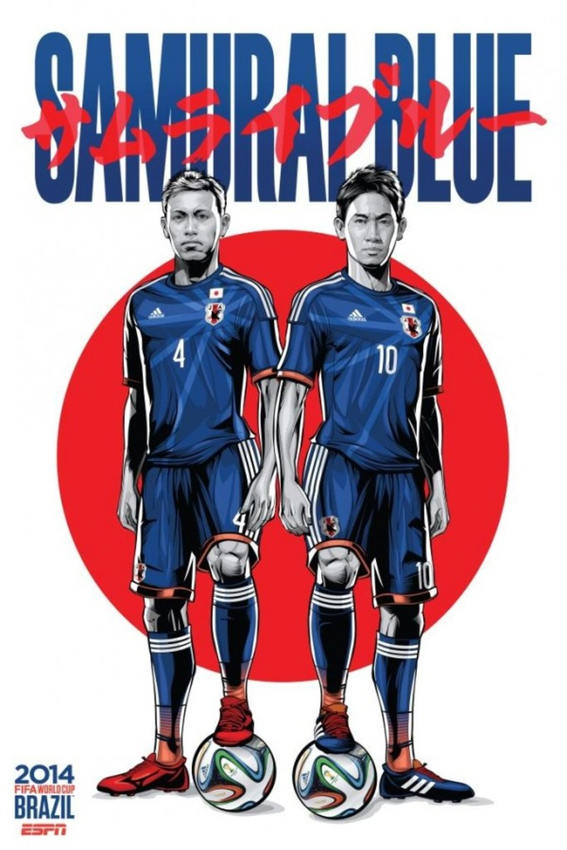 japan-world-cup-poster-espn-600x900