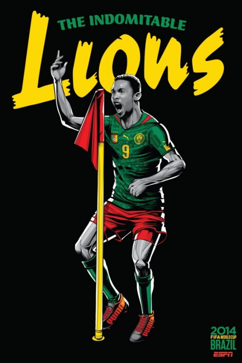 cameroon-world-cup-poster-espn-600x900