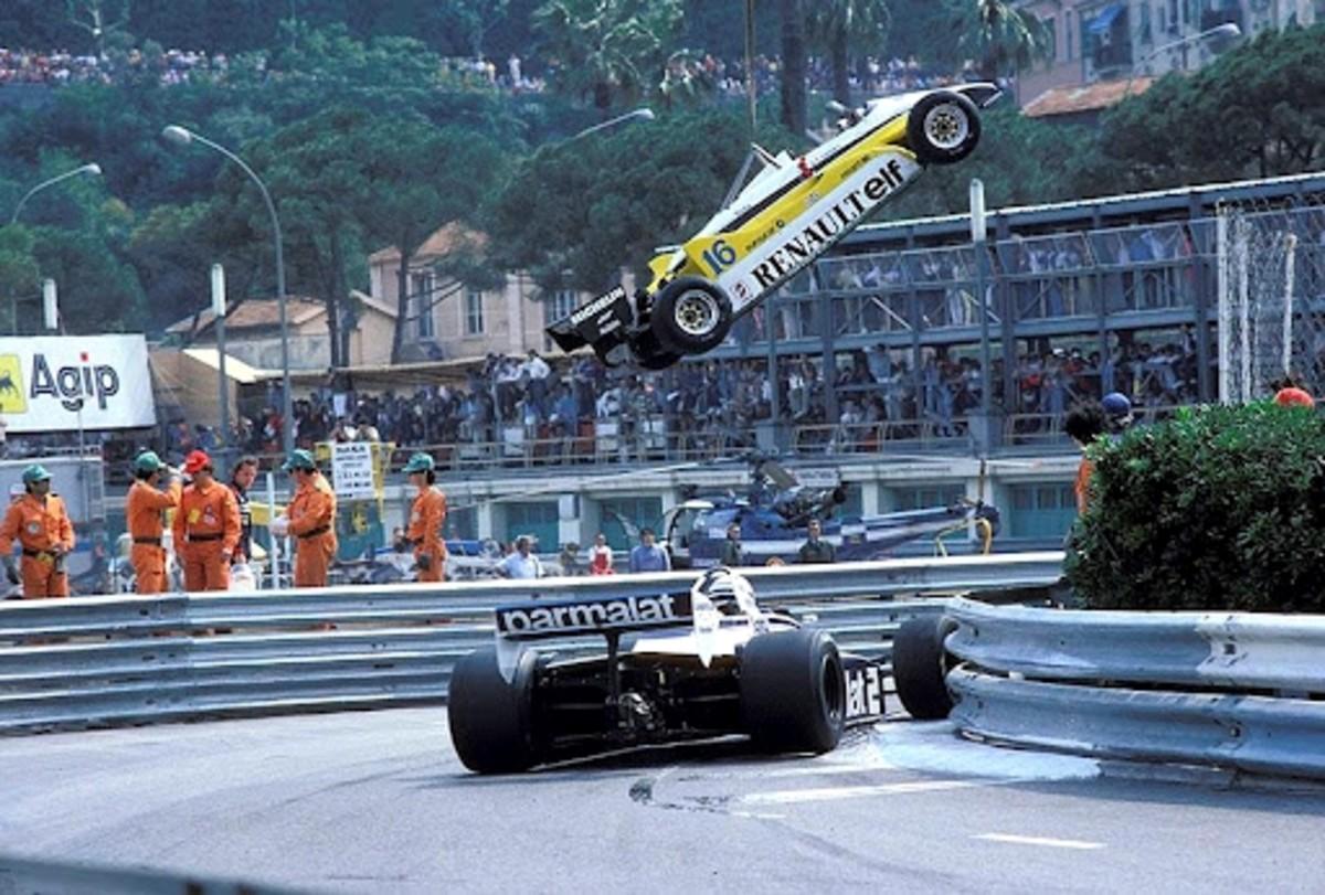 1982_Brabham_BT49D_Ford_Riccardo_Patrese_MON13
