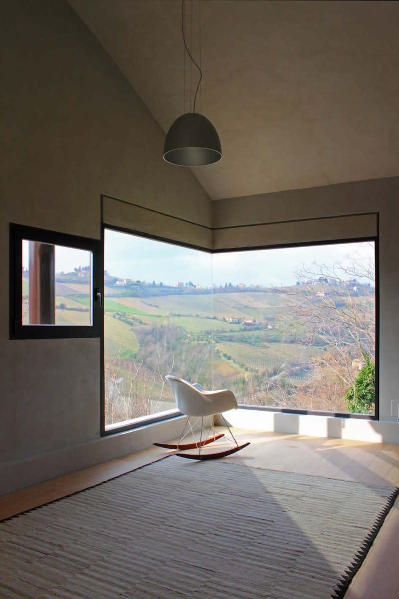 picture-house-by-fabio-barilari-14
