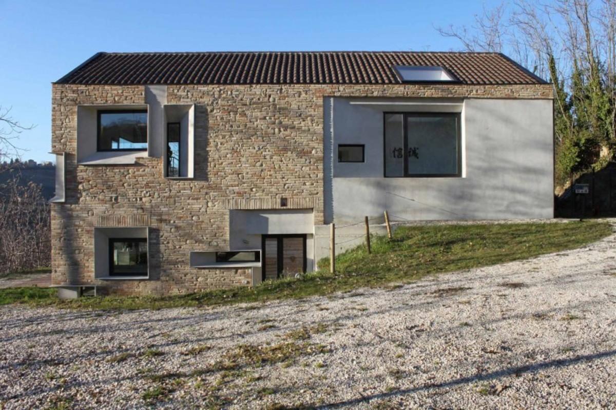 picture-house-by-fabio-barilari-01