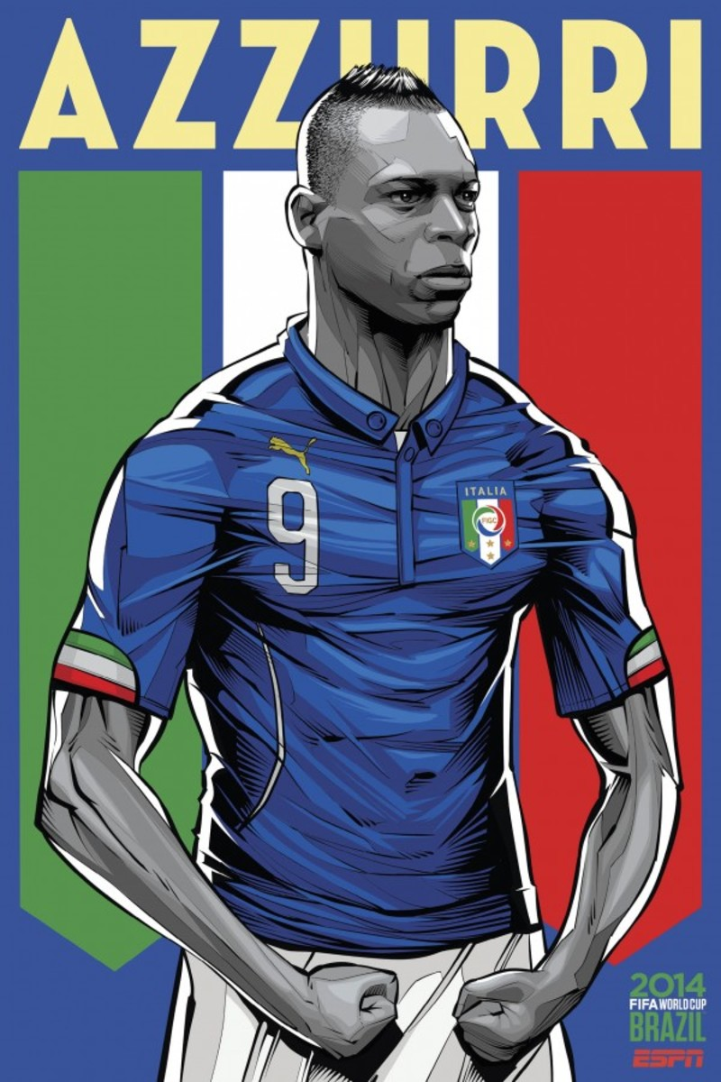 italy-world-cup-poster-espn-600x900