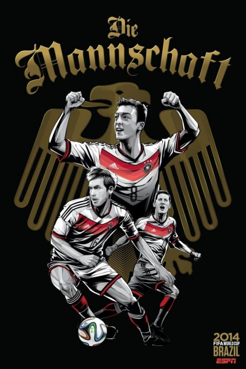 germany-world-cup-poster-espn-600x900