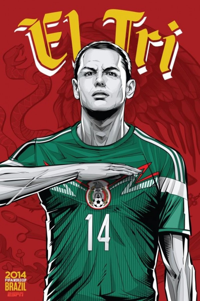 mexico-world-cup-poster-espn-600x900