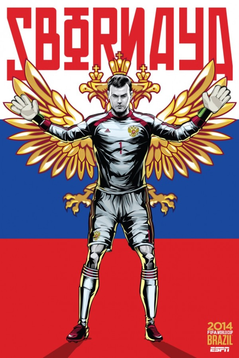 russia-world-cup-poster-espn-600x900