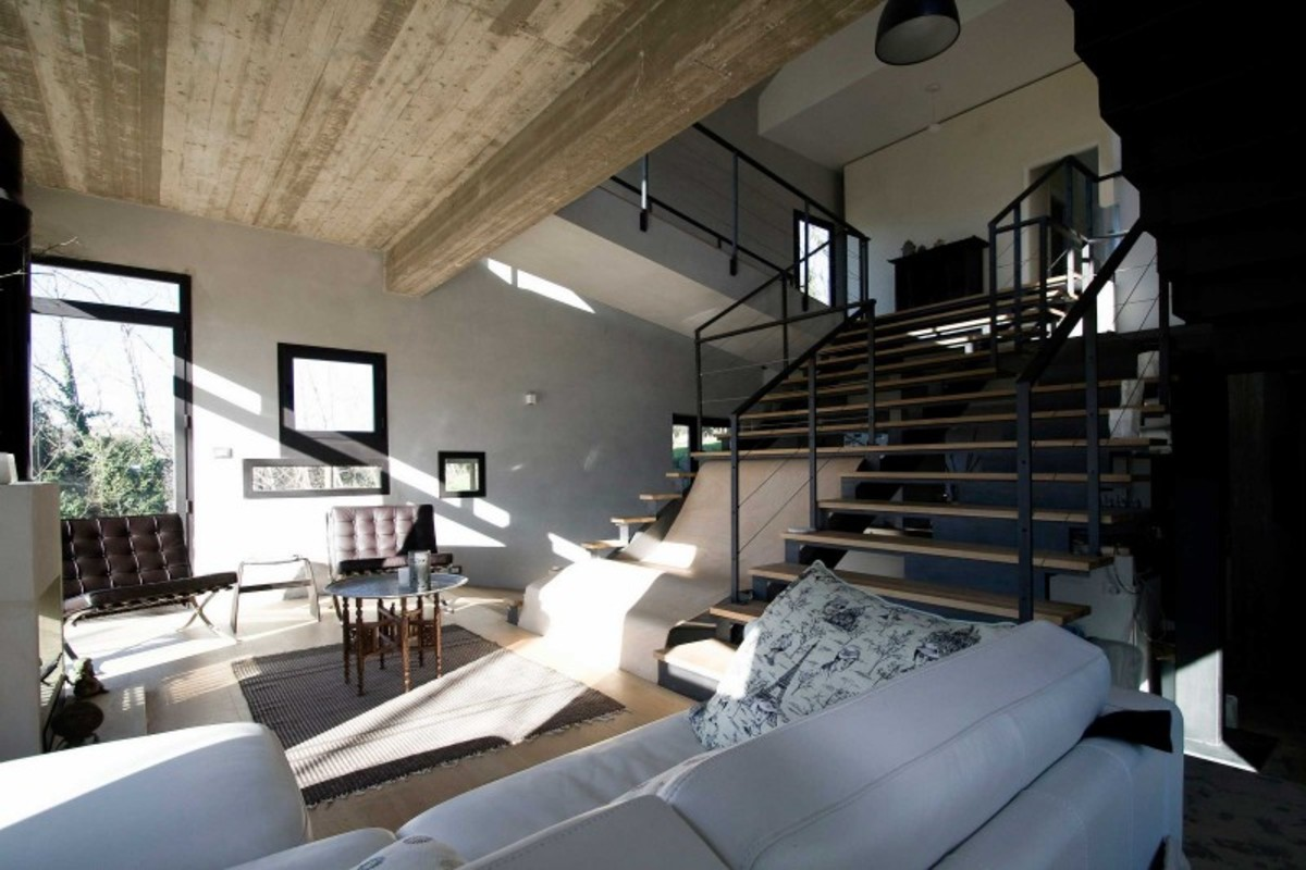 picture-house-by-fabio-barilari-21
