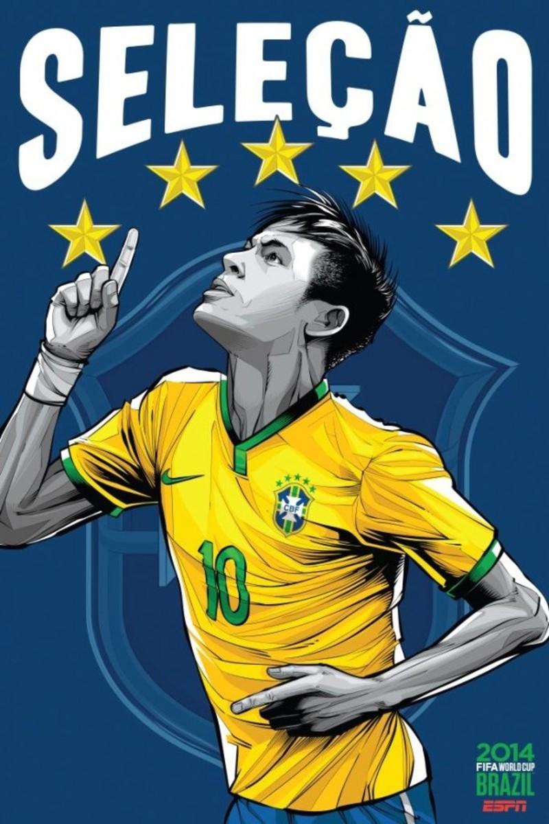 brazil-world-cup-poster-espn-600x900
