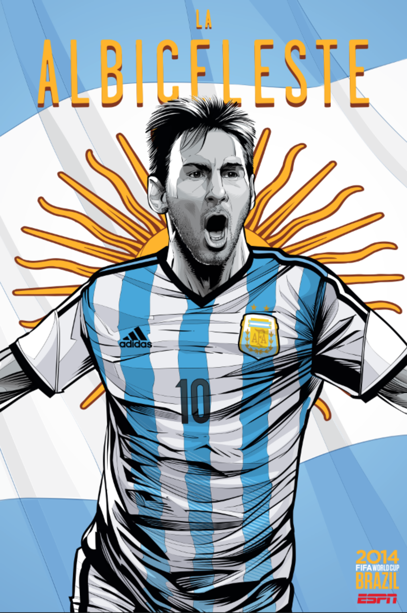 argentina-world-cup-poster-espn