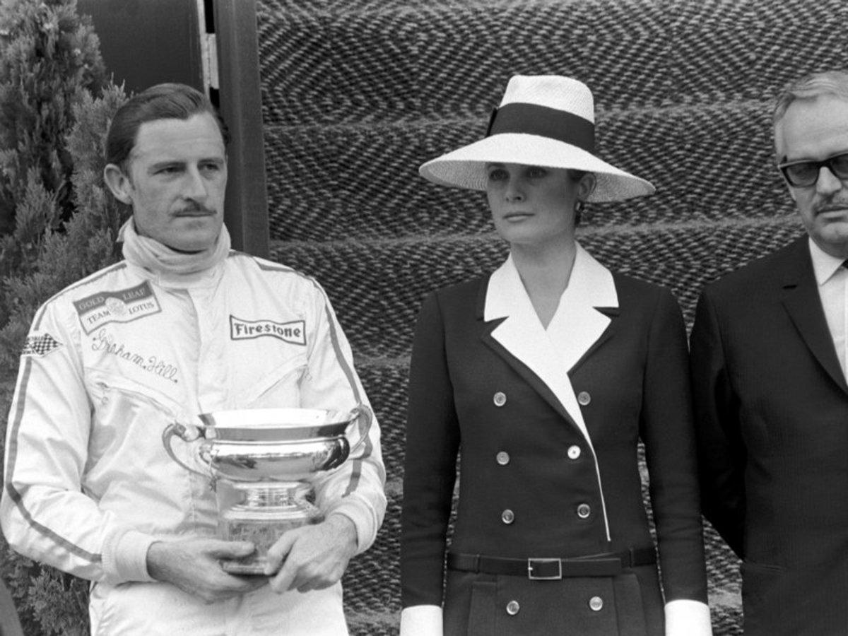 Monaco-Winners-1968-Graham-Hill-Lotus_2768621