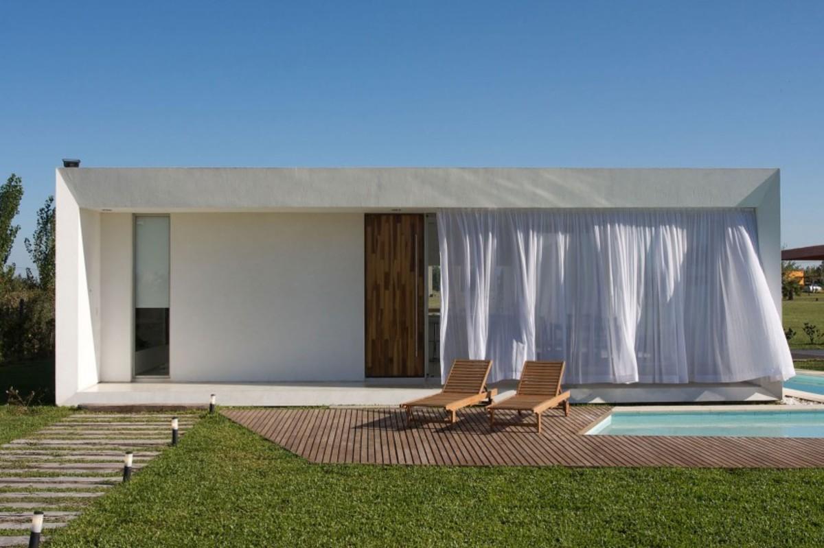 DT-Puerto-Roldan-House-03-850x566