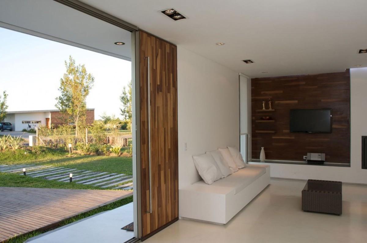 DT-Puerto-Roldan-House-11-850x564