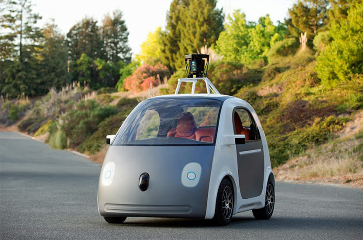 google-self-driving-car-designboom01