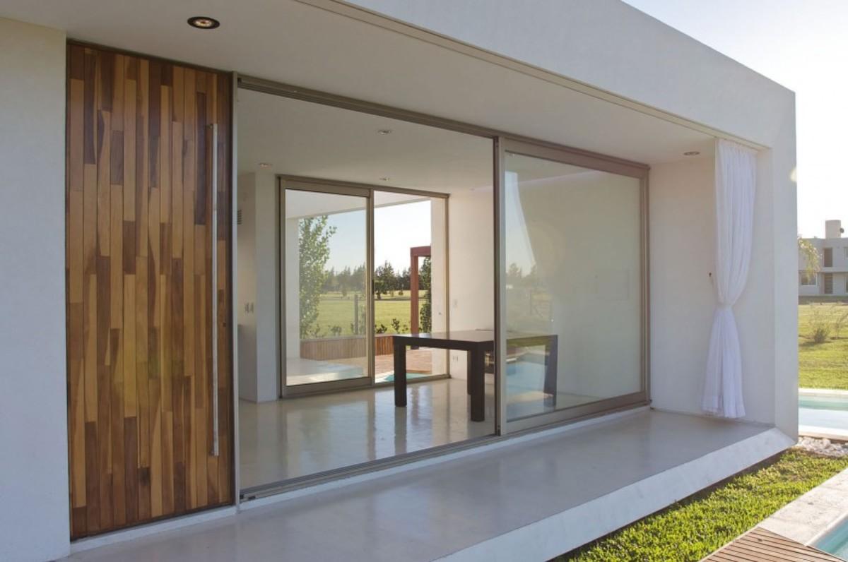 DT-Puerto-Roldan-House-10-850x564