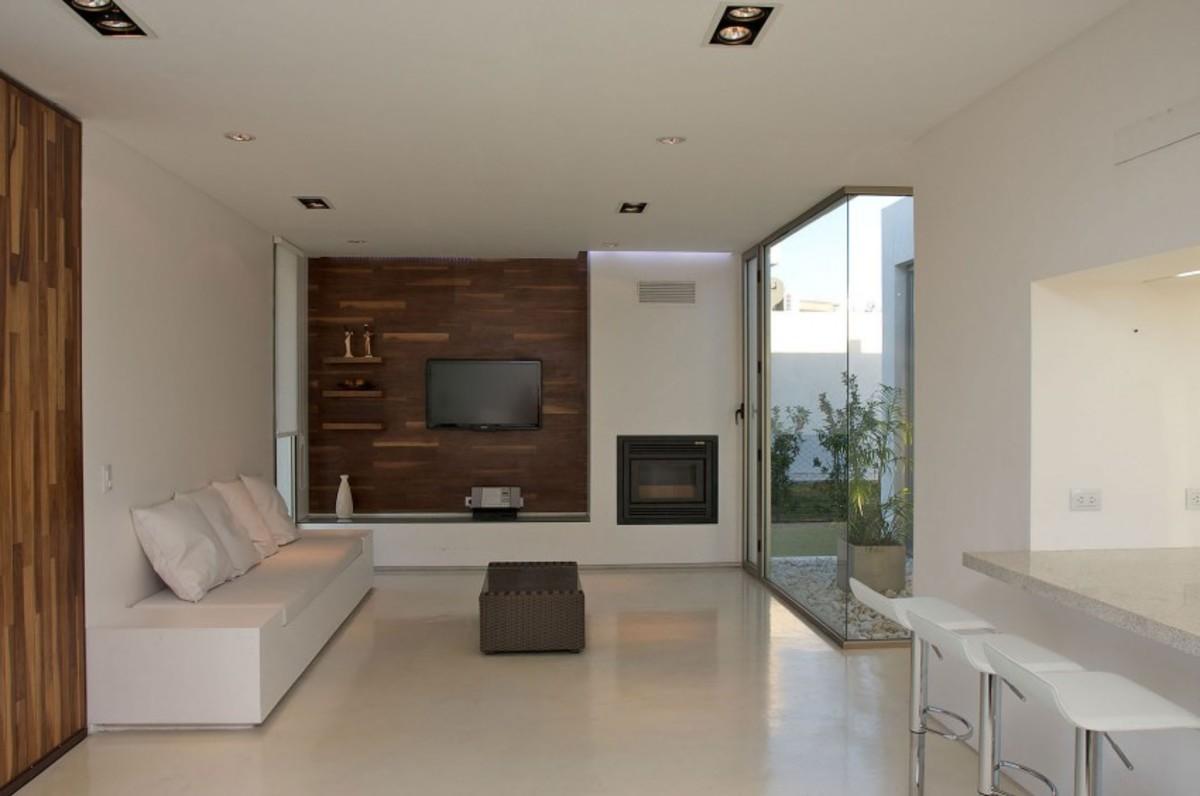 DT-Puerto-Roldan-House-12-850x564
