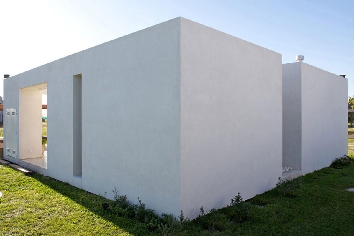 DT-Puerto-Roldan-House-07-850x567