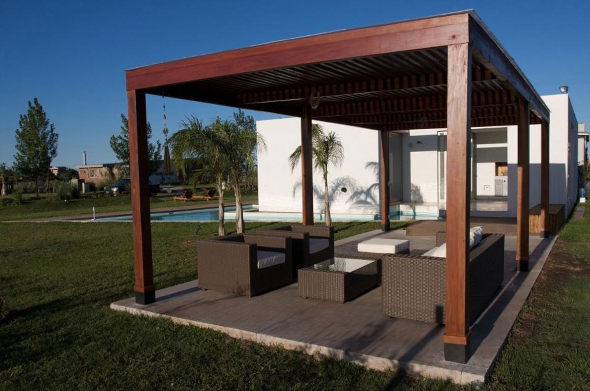 DT-Puerto-Roldan-House-06-1-850x564