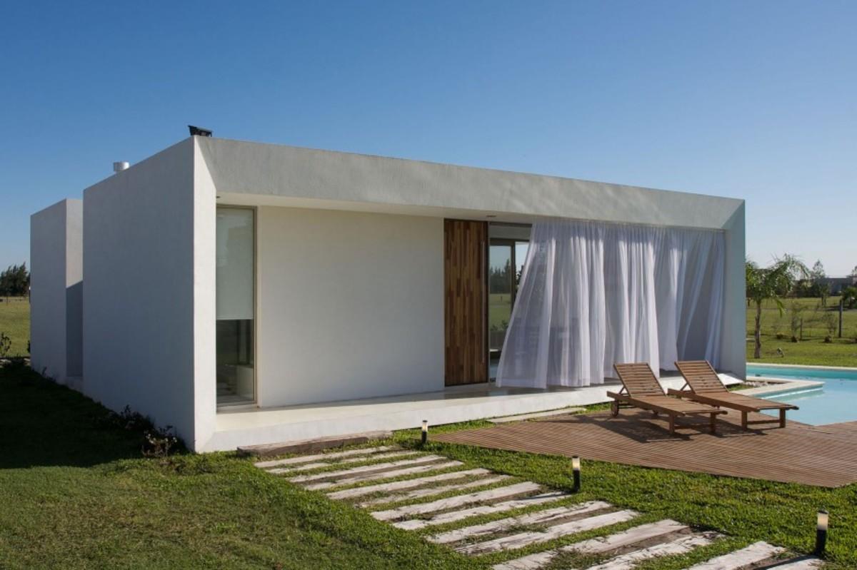 DT-Puerto-Roldan-House-02-850x566