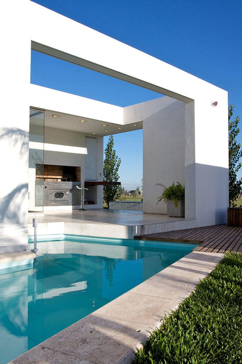 DT-Puerto-Roldan-House-05