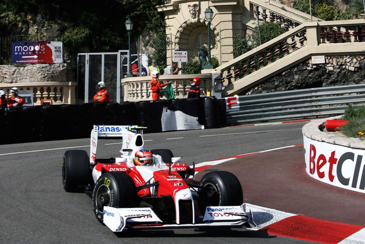 monaco-formula-1-grand-prix-pictures