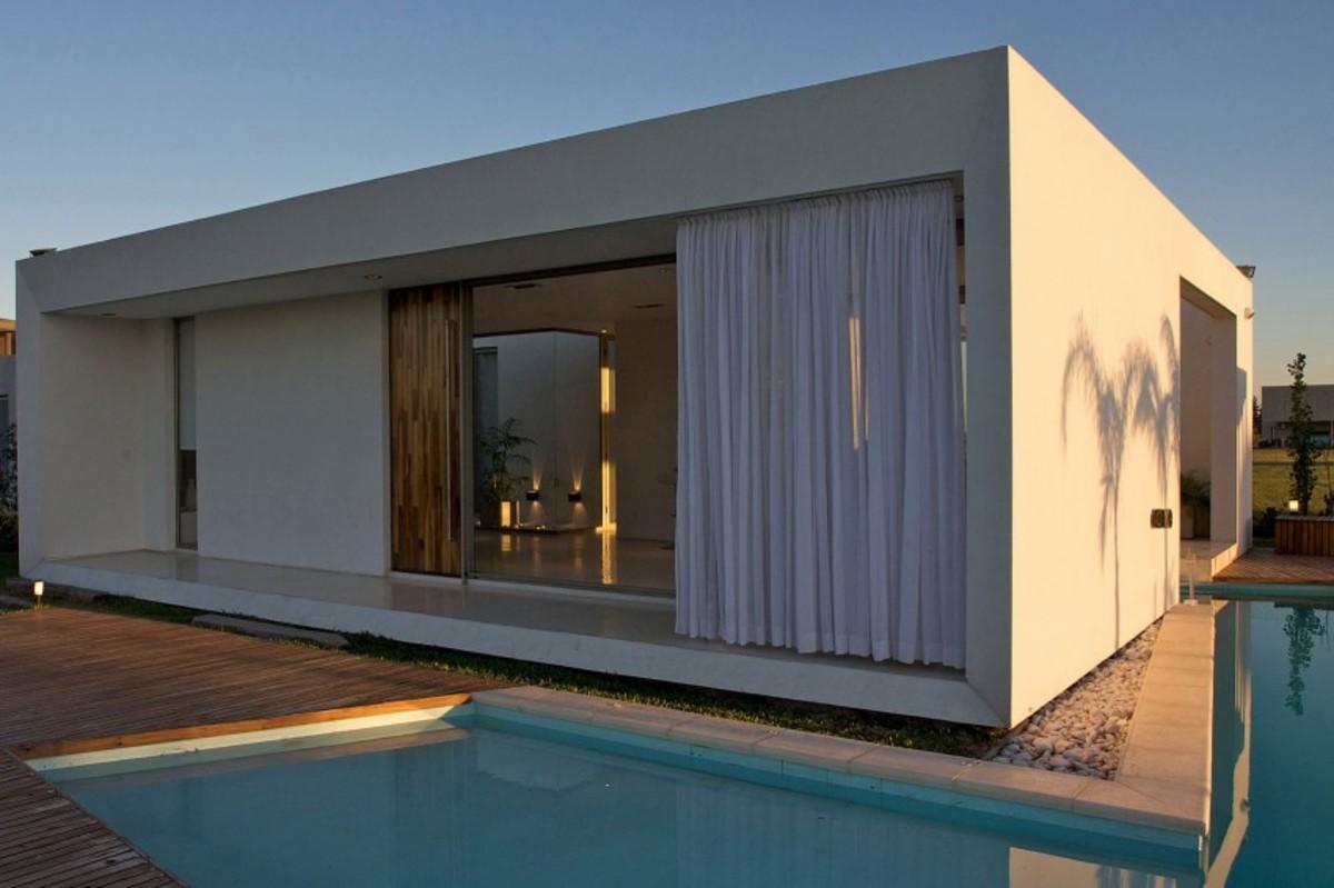 DT-Puerto-Roldan-House-09-850x566