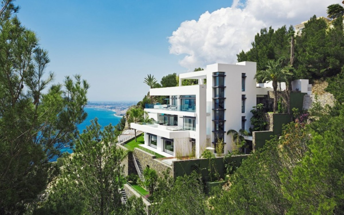 The-Cliff-House-Blueport-Altea-01-850x531