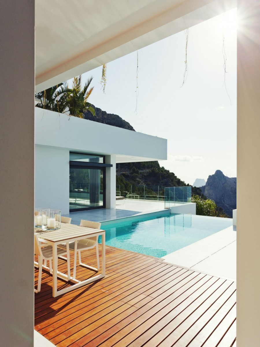 The-Cliff-House-Blueport-Altea-06-850x1133