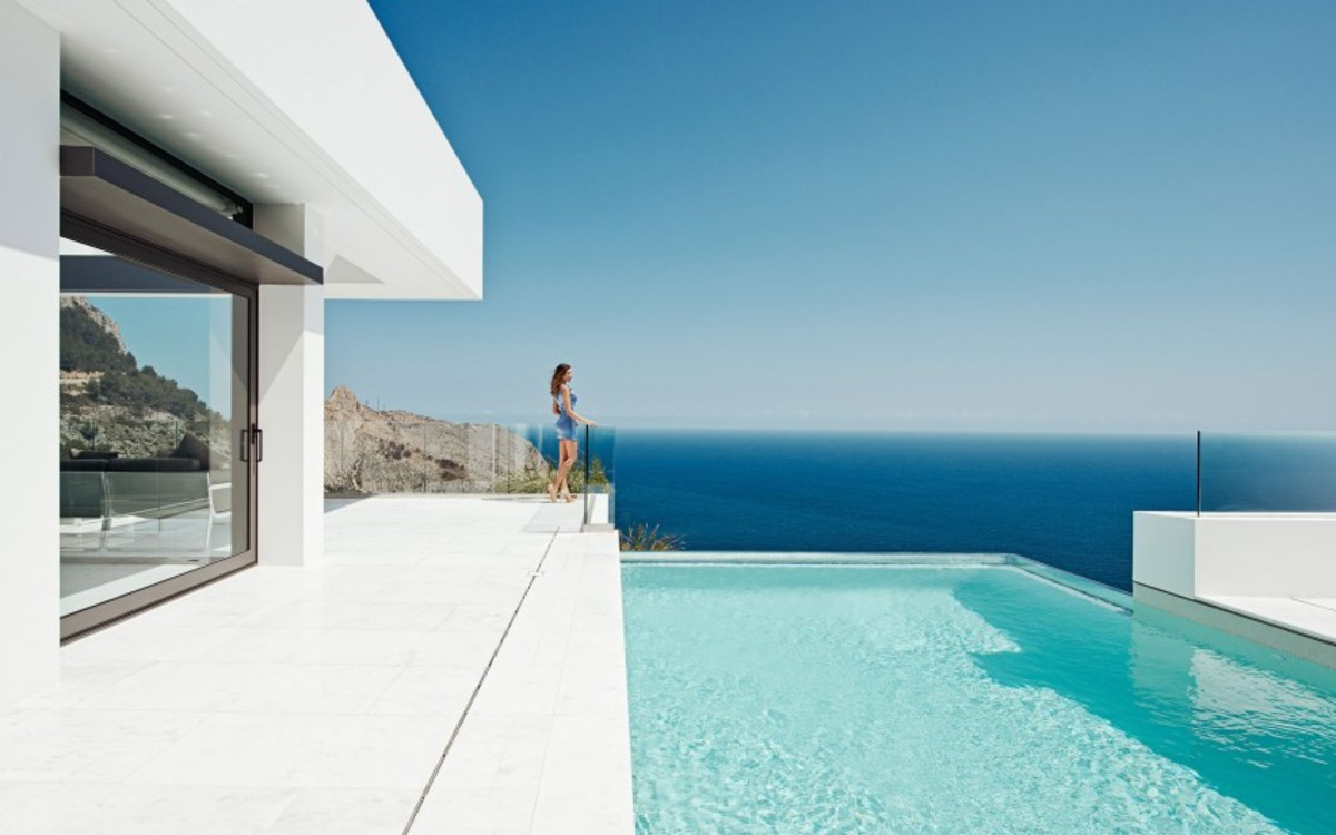 The-Cliff-House-Blueport-Altea-05-850x531